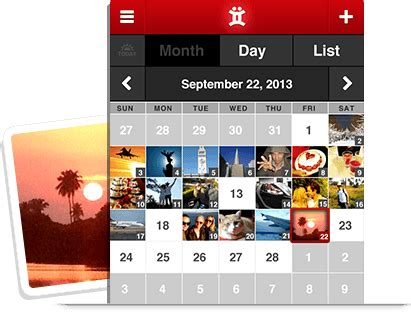 Calendar App For Couples Twyxt For The Happy App For Couples
