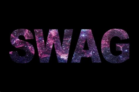 imagenes de swag love swag gif by martuswag photobucket