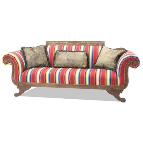 duncan phyfe sofa 17 best images about duncan phyfe on coats