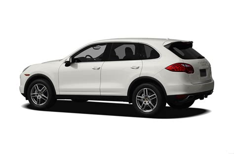 porsche cayenne 2013 price 2013 porsche cayenne price photos reviews features
