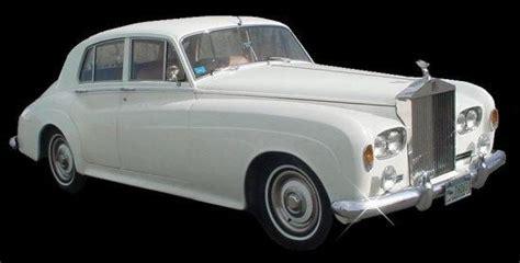 roll royce scarface 1964 white rolls royce silver cloud picture rolls r car