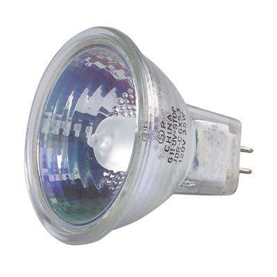 ceiling fan bulb neiltortorella