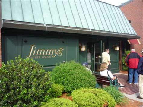 jimmy steer house jimmy s steer house steak restaurant saugus ma 1906