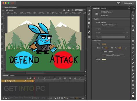 Premiere Pro Cc 2018 X64 Version Windows adobe animate cc 2018 free