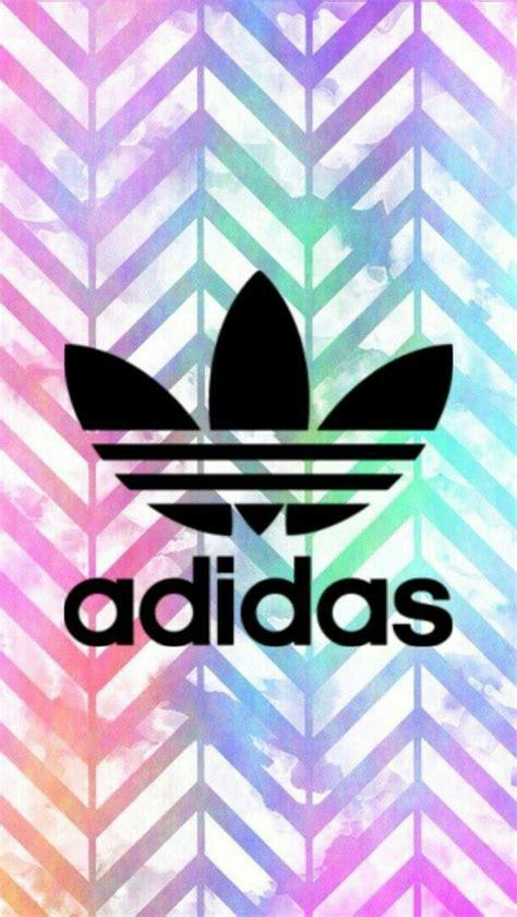 logo adidas wallpaper terbaru pin by joanna on adidas pinterest adidas wallpaper