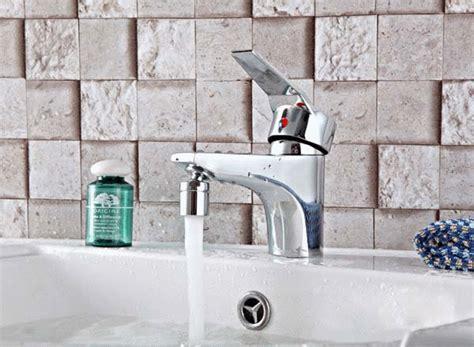 Kran Aerator k 246 p 24mm vatten aerator vatten saving device kran