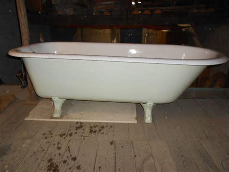 antike badewanne antike badewanne in neustadt bad einrichtung und ger 228 te