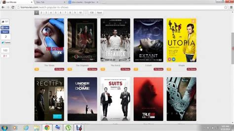 how to watch movies online naples 44 by benedict cumberbatch how to watch free movies ps4 and ps3 youtube