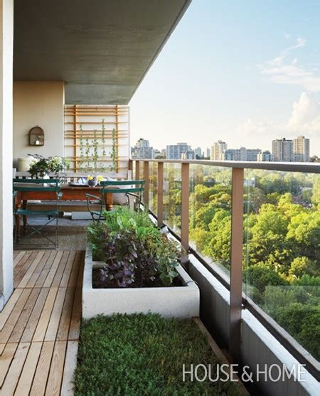 beautiful balcony photo gallery beautiful balcony decorating house home