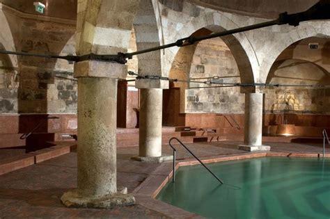 bagni termali budapest prezzi terme a budapest guida ai migliori bagni termali in citt 224