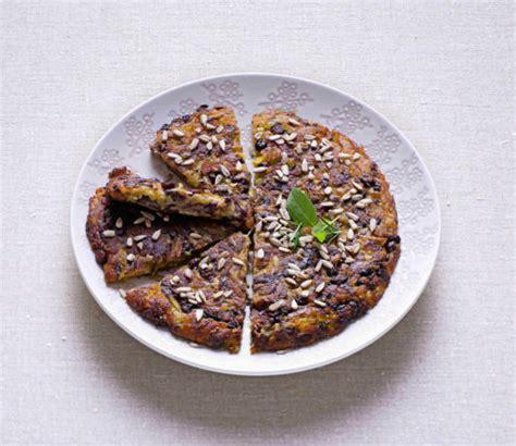 cucinare azuki fagioli azuki ricette cucina naturale
