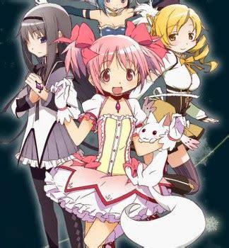 anime komedi romantis terbaik 10 anime drama romantis terbaik forum anime jepang