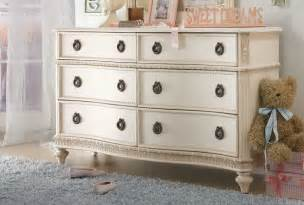 How To Paint And Distress Furniture Shabby Chic by Protect Your Hardwood Shabby Chic Furniture With A