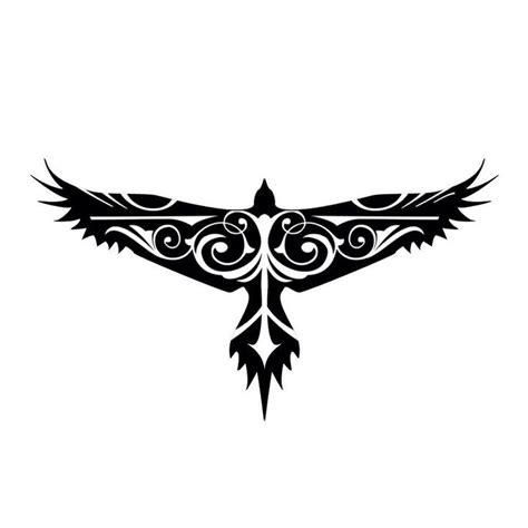 symmetrical tribal tattoos 25 best ideas about symmetrical on