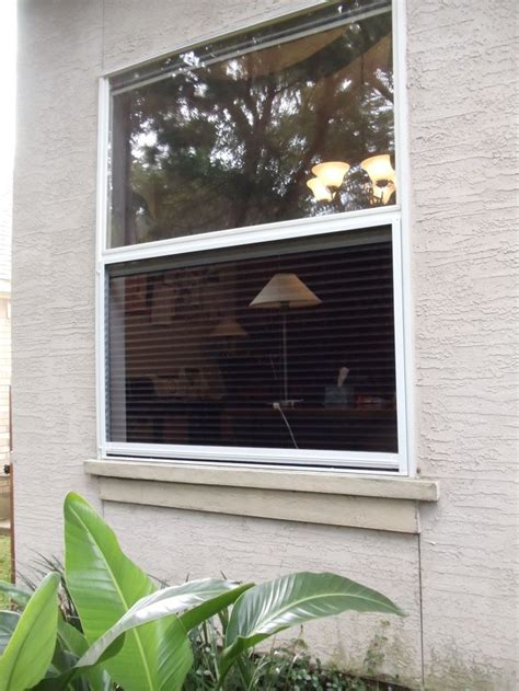 71 best images about plisse retractable screens on