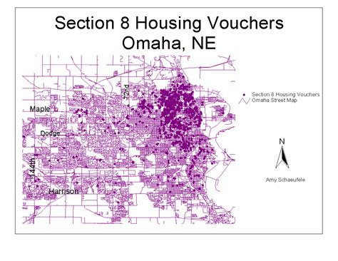 how do section 8 vouchers work geocoding section 8 housing vouchers