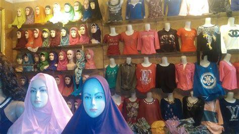 Pabrik Jilbab pabrik jilbab kerudung 087837360555 cicalengka bandung