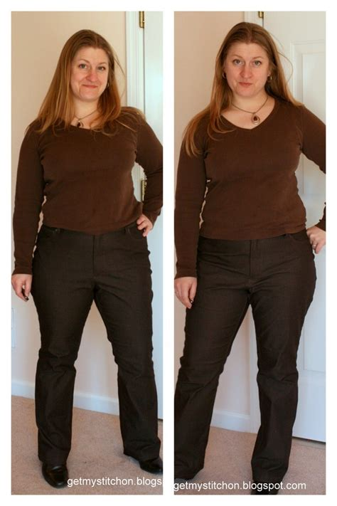 jalie jeans pattern review jalie women s stretch jeans 2908 pattern review by lm2hyd