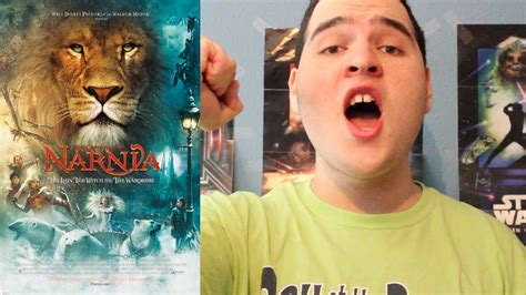 review film narnia indonesia quot the chronicles of narnia the lion the witch and the
