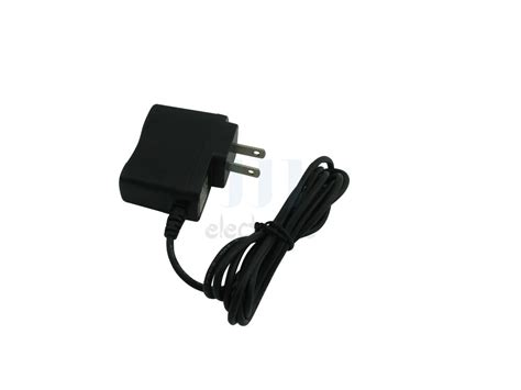 philips norelco g370 charger popular philips battery charger buy cheap philips battery