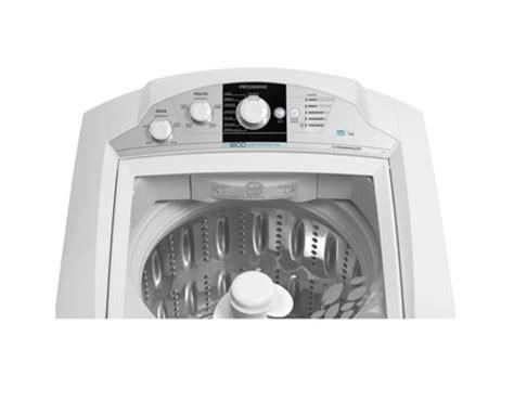 capacitor maquina de lavar ge capacitor geladeira ge 28 images capacitor para geladeira ge 28 images adesivo vinil