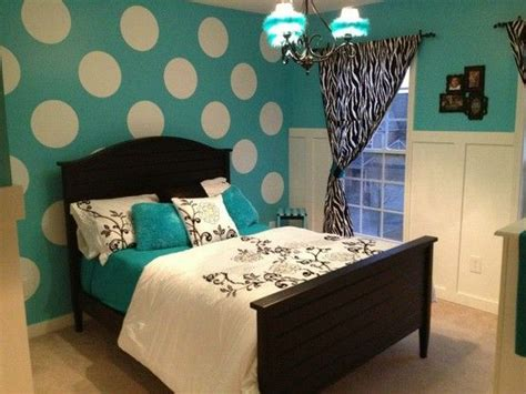 preteen bedrooms from cute little girls room to a pretty pre teen room
