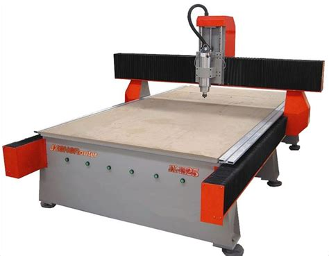 woodworking cnc router newest wood plans