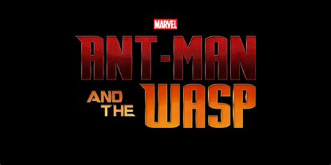 Design Your Own Home Online Game by Marvel S Ant Man Amp The Wasp Auditions For 2017