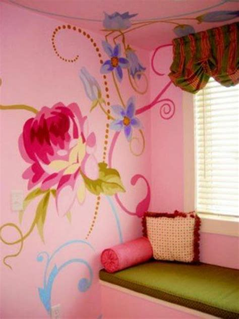 painting wall murals ideas wall painting children s rooms great interior ideas fresh design pedia
