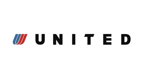 united baggage continental airline logo www pixshark com images