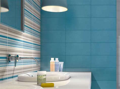 piastrelle bagno design piastrelle marazzi per il bagno foto 17 40 design mag