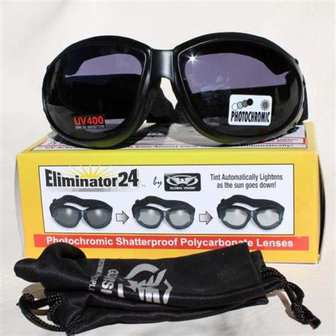 Motorrad Sport Chopper by Biker Chopper Motorrad Sport Brille Sonnenbrille