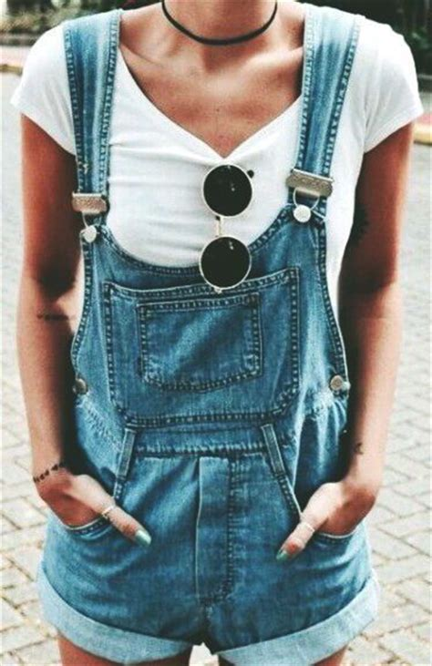 15 Most Daring Shorts For Summer 09 by 25 Best Ideas About Casual Summer On
