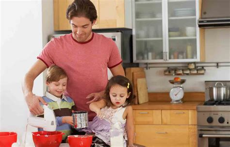 how to a to stay home how to prepare to be a stay at home parent credit