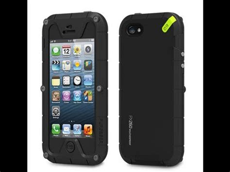 Gear Px360 For Iphone 5 Hardcase hqdefault jpg
