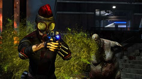 killing floor 2 event offers double xp more frequent item