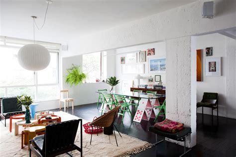 brazilian interior design an architect s apartment in brazil