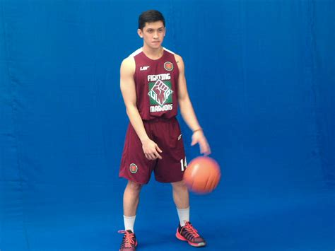 new jersey design exchange uaap season 78 basketball uniforms uaap basketball