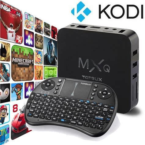 best android box ebox t8 v smart android tv box zgemma