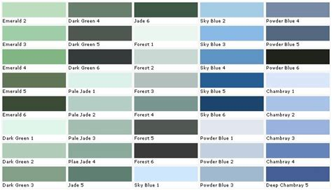 lowe s paint colors 1000 ideas about lowes paint colors on
