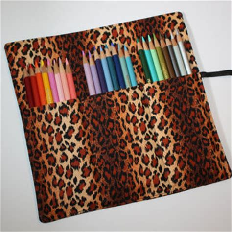 Print Roll Up Pencil best roll up pencil products on wanelo