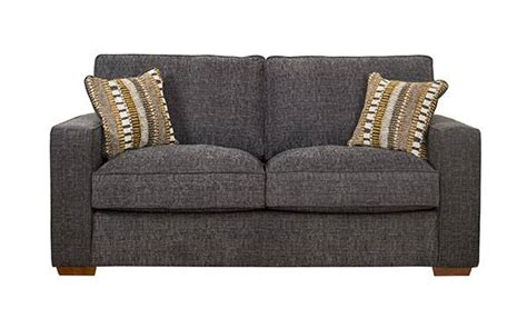 Chicago Corner Sofa by Buoyant Chicago Suite Corner Groups Sofas Sofabeds