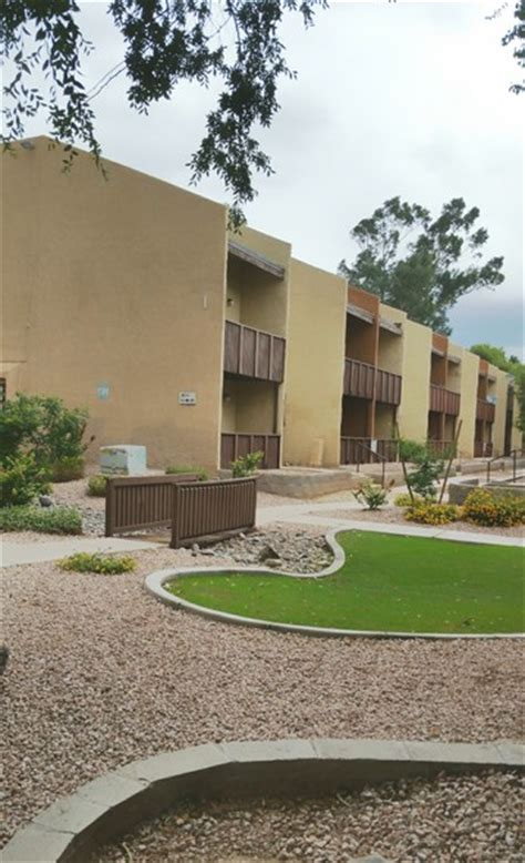 woodbridge apartment homes az apartment finder