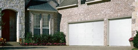 Oh Doors Overhead Door Co Of Bellingham Garage Doors Overhead Door Bellingham