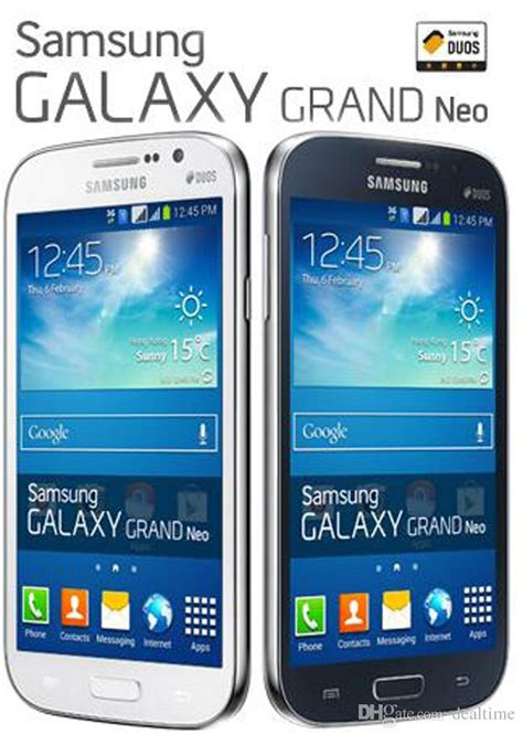 themes galaxy grand neo original samsung galaxy grand neo plus i9060i 5 inch quad