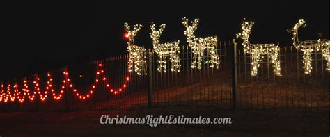 christmas lights prosper tx decoratingspecial com