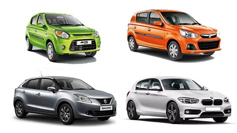 Most Fuel Efficient Hatchback by Which Is The Most Fuel Efficient Hatchback Sold In India
