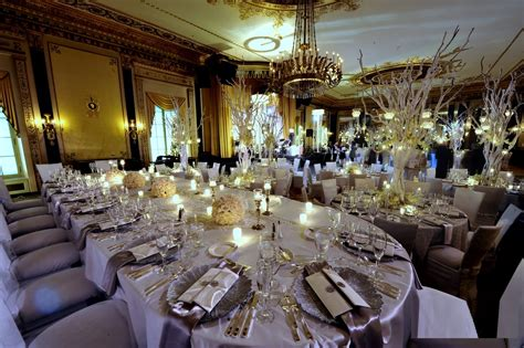2017 wedding trends top 12 greenery wedding decoration