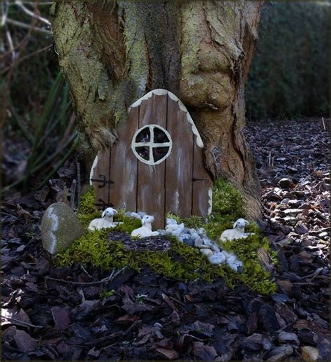 Gartendekoration Bilder by Gartendekoration 150 News B 252 Rgerreportern Zum Thema