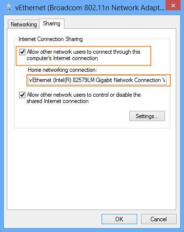 cara membuat pc menjadi wifi dengan cmd cara membuat wifi laptop menjadi hotspot tanpa software